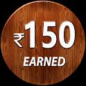 Daily Free Paytm Cash icon
