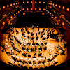 Don't miss: Esprit Orchestra presents m'M