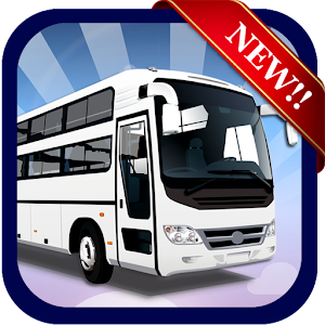 IDBS Bus for PC and MAC