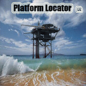 Platform Locator Lt. icon