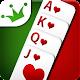 Burraco Jogatina: Carte e Canaste online (game)