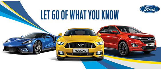 Image result for Ford advert