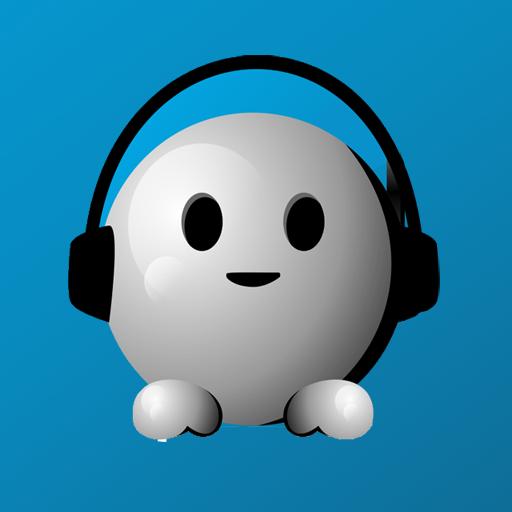 Iromanaza avatar image