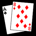 Mini-Baccarat icon