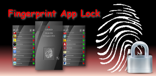 App Lock (Scanner Simulator) - Apps on Google Play