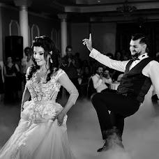Fotograful de nuntă Andrei Staicu (andreistaicu). Fotografia din 28.01.2019