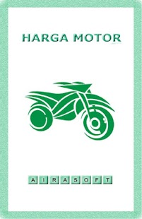 Harga Motor- screenshot thumbnail