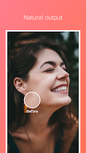 PlusMe Camera – best photo app 1.5.1.3 Mod APK Updated Android 3