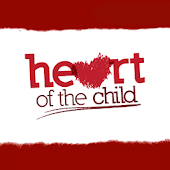 Heart of the Child Conference