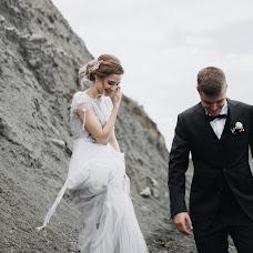 Весільний фотограф Павел Мельник (soulstudio). Фотографія від 25.03.2019