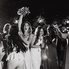 ช่างภาพงานแต่งงาน Sergey Belyy (BelyySergey) ภาพเมื่อ 04.03.2019
