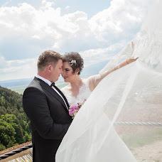 Wedding photographer Colibaba Daniel (colibabadaniel). Photo of 10.12.2016