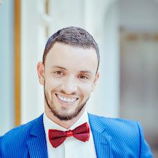 Свадебный фотограф Евгений Бродский (tim17). Фотография от 11.06.2019