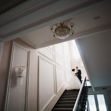 Wedding photographer Aleks Miller (AlexMiller). Photo of 09.03.2017