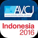 AVCJ Indonesia icon