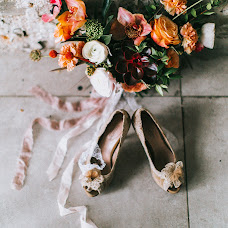 Wedding photographer Olga Soldak (olgami4). Photo of 26.04.2017