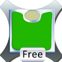 Weight Recorder BMI free icon