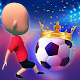 Crazy Goals! Kick, Flick & Shoot Soccer Balls
