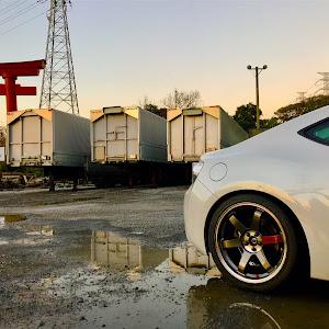 86  GTのカスタム事例画像 邪王真眼さんの2018年10月04日23:59の投稿