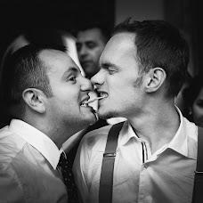 Wedding photographer Adi Hadade (hadade). Photo of 27.07.2016