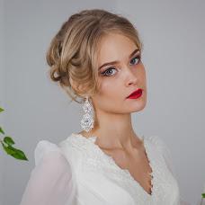 Wedding photographer Vagit Saidov (saidovfoto). Photo of 26.02.2016