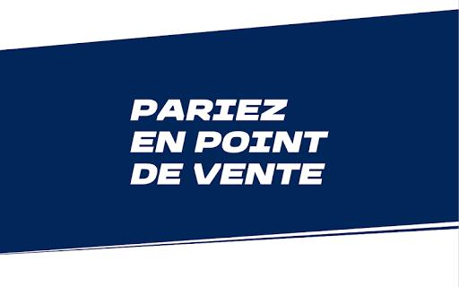 ParionsSport Point De Vente 5.13.1 screenshots 7