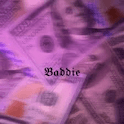 baddie wallpapers for girls icon