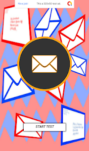 Tamp2Mail Pro – Temporary Email Generator App Latest Version  Download For Android 2