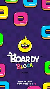 BoardyBlock - náhled