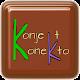 KonjektKonekto for Android