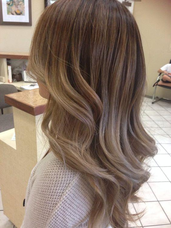 Caramel ombre hair 2016 ideas android apps on google play caramel ombre hair 2016 ideas screenshot urmus Image collections