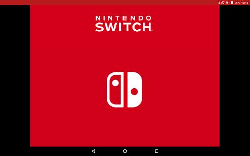 Switch Maker - náhled