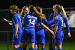 KRC Genk Ladies halen ervaring én jong talent in huis met oog op nieuw seizoen in Super League
