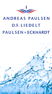 Paulsen Online - náhled