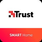 Trust SmartHome