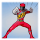 Game Powerr Rangers Dino Free Guide 2k20 APK