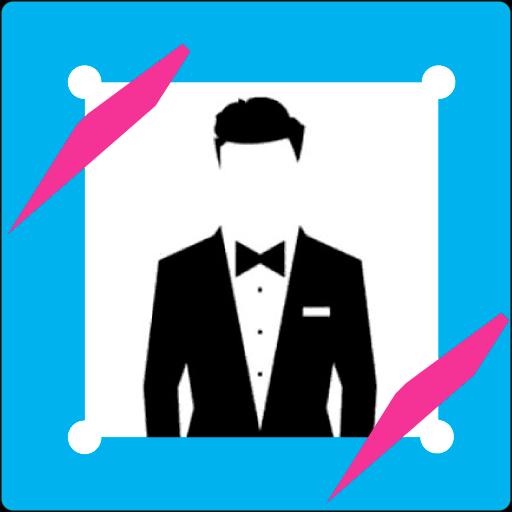 Dress Sense (app)