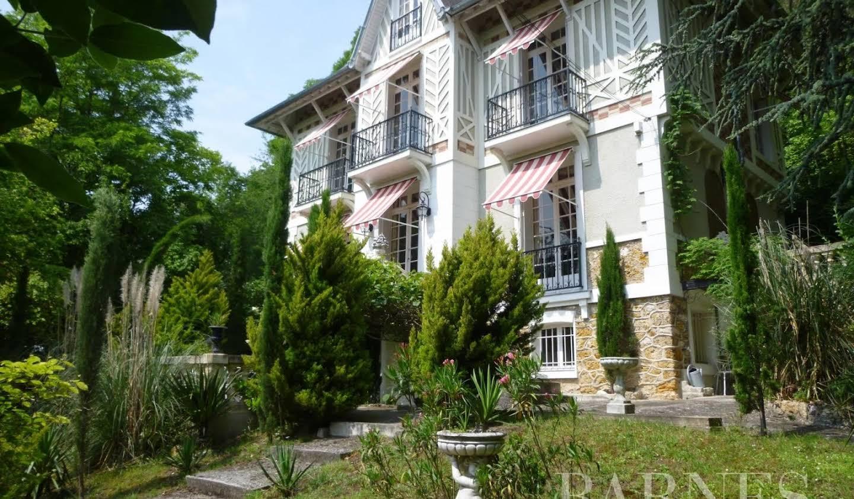 Maison Herblay-sur-Seine