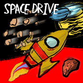 Space Drive