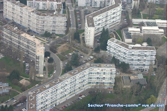 Photo: Secteur Franche-Comté