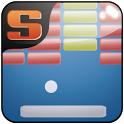 Wallball Online icon