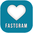 Fastgram APK