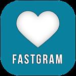 Fastgram icon