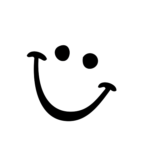 Loopytime avatar image