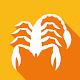 Scorpio Horoscope ♏ Download for PC Windows 10/8/7