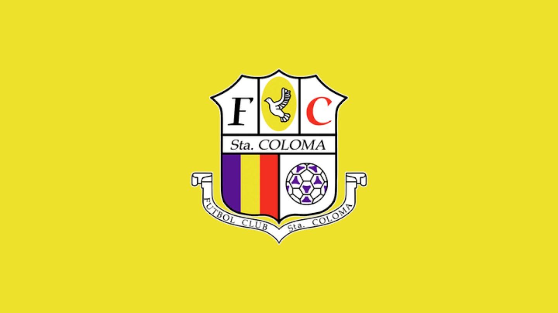 Watch FC Santa Coloma live