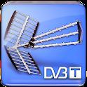 DVB-T Australia icon