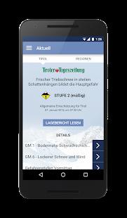 dating app tirol Weißenfels