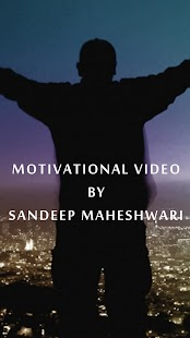 Sandeep Maheshwari(Motivational Videos) - náhled