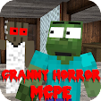 Mod Granny .. file APK for Gaming PC/PS3/PS4 Smart TV